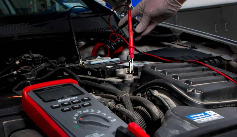 auto-electrician-alice-springs-3