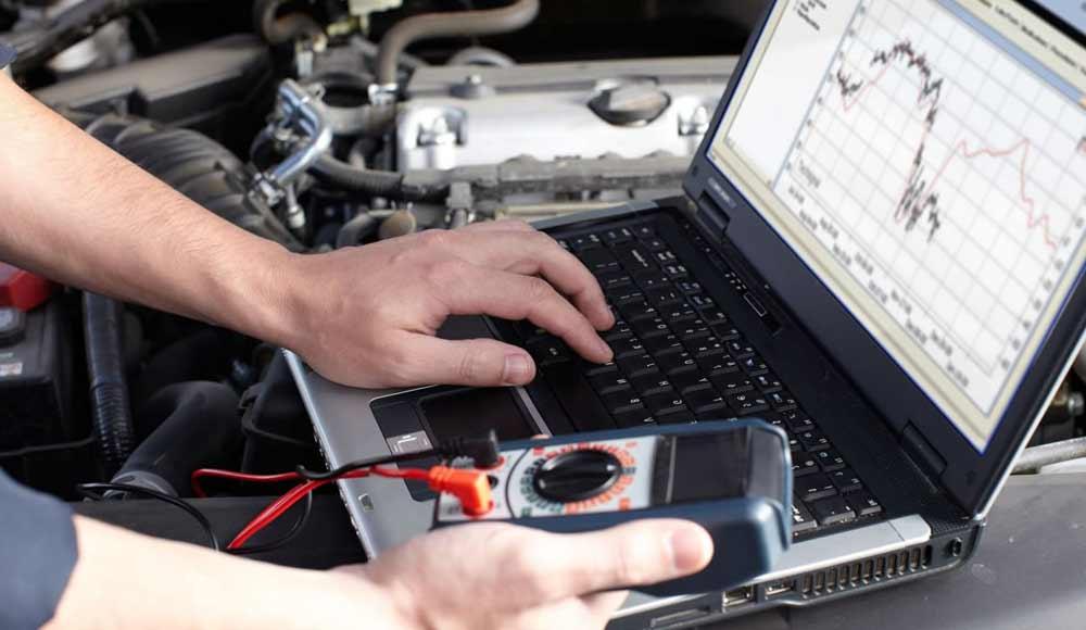 auto-electrician-alice-springs-1