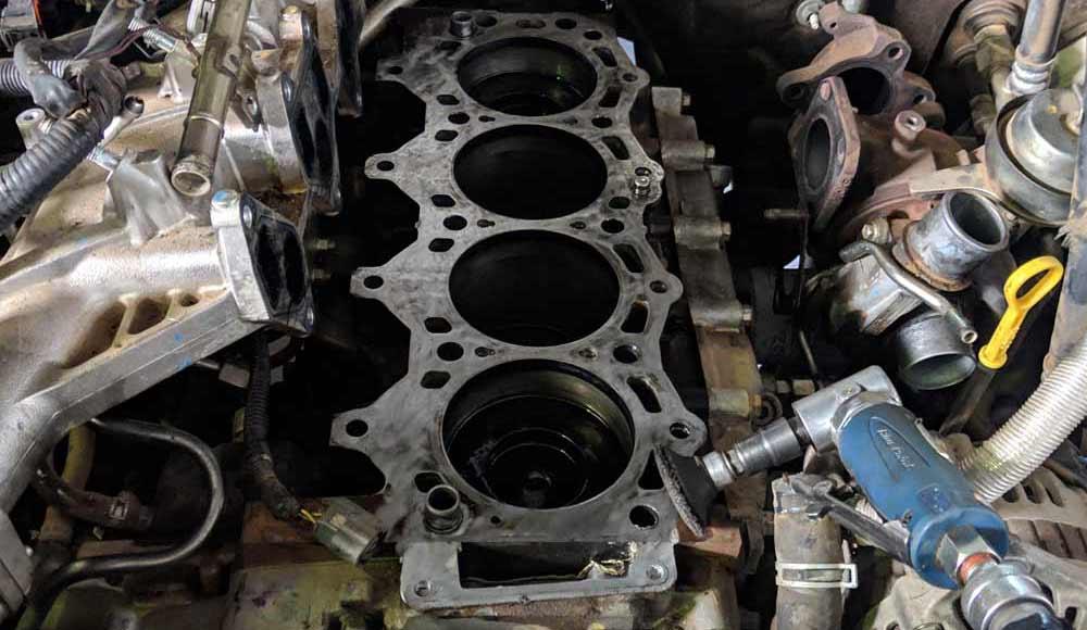 trucks-alice-springs-2