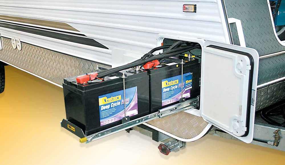 caravan-batteries-alice-springs