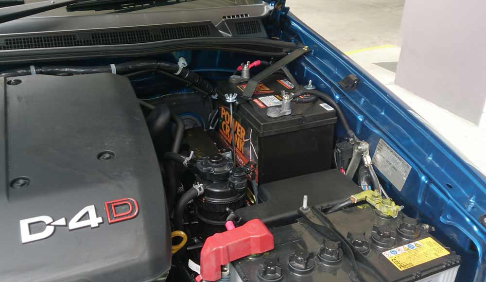 dual-battery-4wd-system-alice-springs