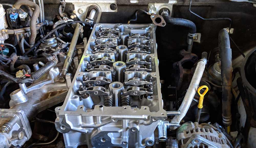 parts-alice-springs-3